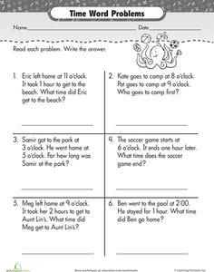 math worksheet : time worksheet new 936 elapsed time worksheet word problems : Elapsed Time Word Problems