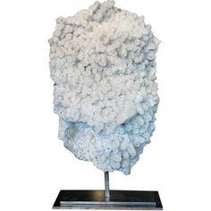 quartz specimen
