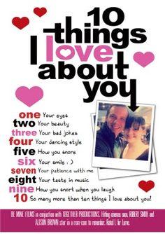 valentine cards moonpig