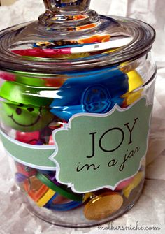 Easiest Gift Ever! Great for kids who are in the hospital or even for celebrated a special event.