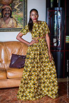25% OFF Nami Set #Africanfashion #AfricanClothing #Africanprints #Ethnicprints #Africangirls #africanTradition #BeautifulAfricanGirls #AfricanStyle #AfricanBeads #Gele #Kente #Ankara #Nigerianfashion #Ghanaianfashion #Kenyanfashion #Burundifashion #senegalesefashion #Swahilifashion DK