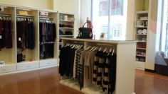 Pampered Pregnancy Boutique Jersey City