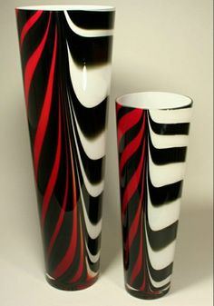 Deco on pinterest 30 pins - Deco toilet zwart ...