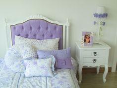 Decoraci n de dormitorios on pinterest - Mesas con estilo ...