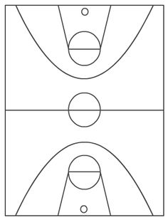 How To Play Basketball With Pictures Wikihow | Basketball Scores