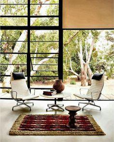 living-lounge-08-1