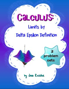 calculus derivatives max min optimization worksheet and powerpoint. Black Bedroom Furniture Sets. Home Design Ideas