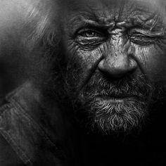 obscuraa poem, mirrors, homeless portrait, mirror obscuraa, bottom, themirrorobscuracom, homeless guy, portraits, ramp