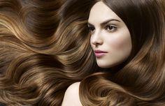 A pill for beautiful hair? #Viviscal #skinwin #rapunzel #longhairdontcare