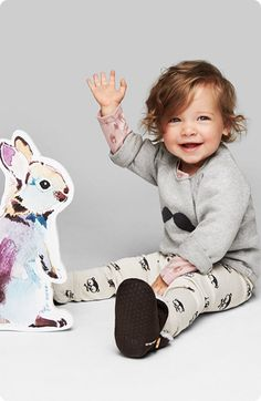 Baby clothes - Baby clothing   Lindex Online Shop #baby
