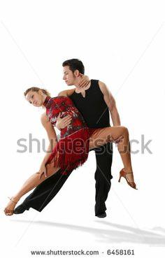 Google Image Result for http://image.shutterstock.com/display_pic_with_logo/94134/94134,1193560509,4/stock-photo-dancer-ballroom-dancing-couple-latin-rumba-white-6458161.jpg