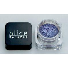 Glitter Vibre Alice Salazar