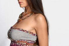 All About Women's Body Shape