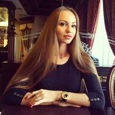 http://russia-instagram.tumblr.com/