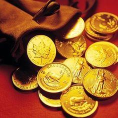 Ритуалы действенные на привлечение денег