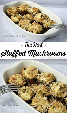 Greatest Stuffed Mus