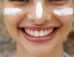 Tips For Healthier, Glowing Skin