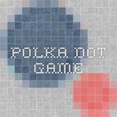 Polka Dot Game
