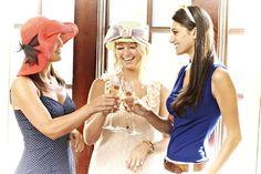 #bridalhats #royalteaparty