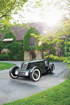 car, models, special speedster, ford model, wheel, 1934 ford, 40 special, model 40, model40