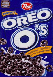 The 50 Greatest Discontinued '90s Foods and Beverages (Page 3)