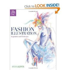 """screw the """"fashion"""" in this, the art itself is fantastic!"""