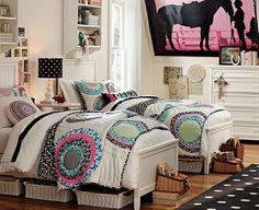 teen-girl-room-design-idea7