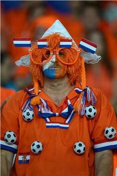 Portugal v Holland Pics, Jun 17, 2012 at #Euro2012.   Pics by Getty Images