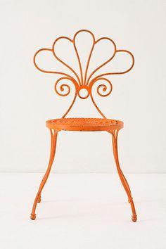 Tangerine Tango #trend