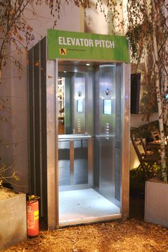 Why Everyone Needs an Elevator Pitch | LinkedIn.  We can help you create yours!  There is no better time than today to set up an appointment with your career counselor!
