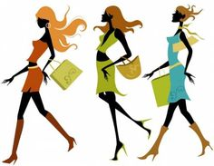 Seven Tips to save money on online shopping for fashionistas