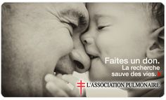 Allez a http://www.poumon.ca/enfants/cadre.html pour info et jeux sur poumons pour les enfants
