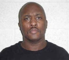 Accompanied by his girlfriend Debra Brown, Alton Coleman went on a six-state raping and killing spree in 1984. At the time of Coleman's execution, there were approximately 3,700 convicted murderers on death row in the United States. Coleman was the only one with death sentences from three different states: Indiana, Ohio, and Illinois.