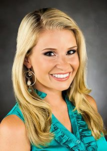 Miss Delaware 2012 Alyssa Murray. Education: Indian River High School, University of Delaware. Platform Issue: Mela-No-More: Skin Cancer Advocacy and Awareness. Scholastic Ambition: To receive a BA in Communications as well as a Law degree. Talent: Jazz Dance. Full Bio: http://ow.ly/eqP5m