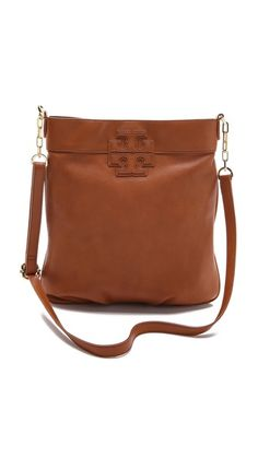 Love this Tory Burch bag! 24 days of February treat..?? @Sarah Chintomby Revers @Justyna Socha Dabrowska @Allison j.d.m Williams