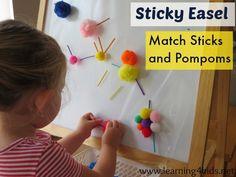 Sticky+Easel+–+Match+Sticks+
