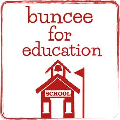 Buncee - Content Creation Simplified, ideal for PBL, Blended Learning, or Flipping a Classroom