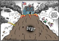 It was extremely difficult for me to find credit card debt lawsuit settlement. I still have nightmares. It's tough but you can do it.  Finding credit card debt lawsuit settlement sucks, but there was one thing aside from my friend that helped me out. There's a program that shows credit card debt lawsuit settlement course called Plan B Consultants that was one of the easier ones to follow.  Yea, it was still tough but it did help me manage and I was finally able to escape debt in 90 days.