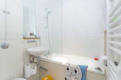 Zoie's Central London Sanctuary House Tour | Apartment Therapy