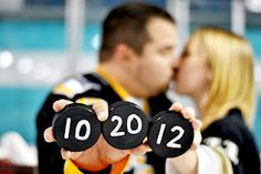 Pittsburgh penguins save the dates