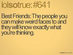 LOLSOTRUE - lolsotrue tumblr (funny,funny quotes,funny sayings,lolsotrue,lol,sotrue,witty,humor,teenagers,life)