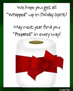secret santa poems | Lauryn | Pinterest