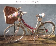 wheel, dreams, bycicle vintage, old bikes, dress bycicl
