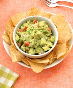 Lauren Conrad's 7 day fitness plan is perfection (and involved guacamole)