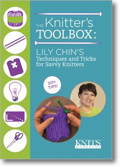 The Knitter's Toolbox http://encore.greenvillelibrary.org/iii/encore/record/C__Rb1369839