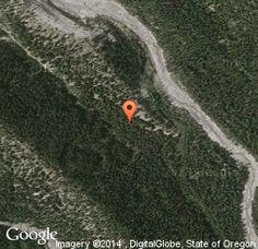 Heather Canyon | Government Camp Oregon Cross Country Ski Trails | Trails.com
