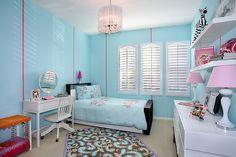 #photography #decor #home_decor #interior #interior_design #bedroom #rooms #luxury #pretty