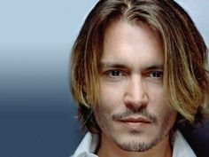 The 10 Best – JOHNNY DEPP movies (this is a tough one!) | Tailgate365 johnny depp, peopl, johnni depp, beauti, men, hott guy, boy, famous facesguy, complet