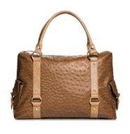 mark Hot to Handle Bag, $36.00 www.youravon.com/pamelataylor