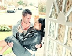 Newlyweds: Tips for Moving Into Your First Home